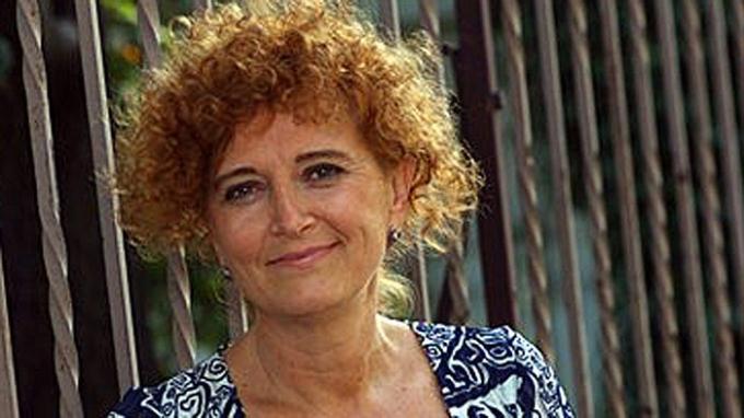 Dr. Lidija Gajski: Izmišljaju bolesti i ljude truju ljekovima
