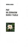 ONLINE knjižara Harša donira - PUT KA ZDRAVOM DUHU I TIJELU
