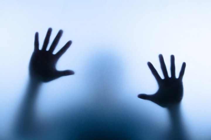 Što nam govori osjećaj zabrinutosti nakon epizode paralize sna?