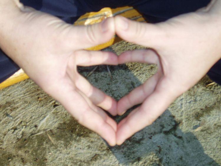 Mudre – drevni položaji ruku za iscjeljivanje i duhovnu ravnotežu