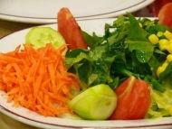 Kuhana hrana slabi imunski sistem