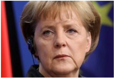 EU SE PRIPREMA ONEMOGUĆITI PODIZANJE NOVCA GRAĐANIMA U BANKAMA