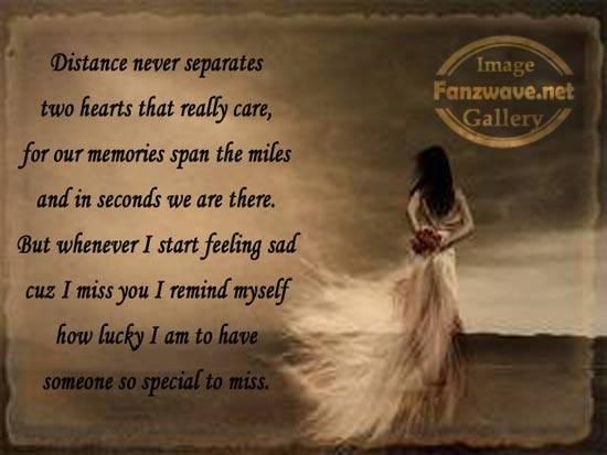 ... pišem ti ...o ljubavi ...