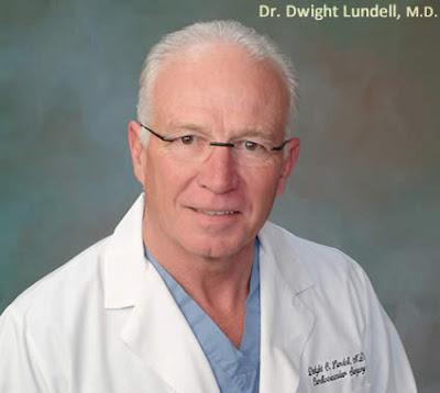 Prevažno! Svjetski poznati kardio kirurg progovara: Što zaista uzrokuje srčane bolesti?
