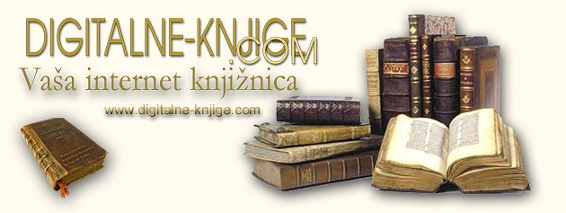 DONACIJA za magicus na promociji tri pjesnikinje