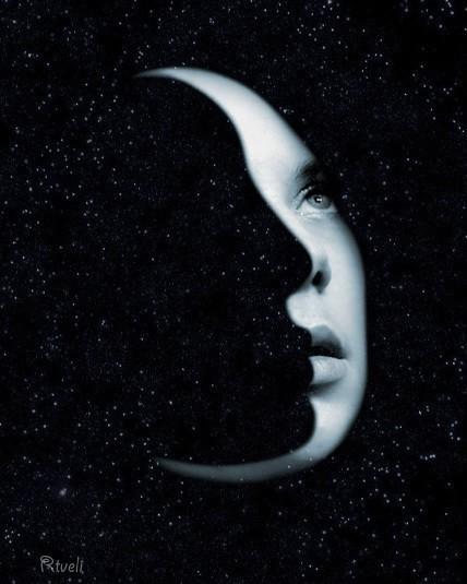 Krećući se u mraku čovek tetura (10.5.)