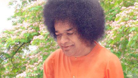 Sai Baba - poruka 15, 16 i 17. lipanj 2013