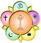Božanske objave Božanskog Učitelja u Gilll Nagar Samithiju.