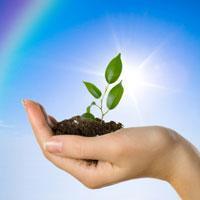 Danas se obilježava Dan planeta Zemlje!