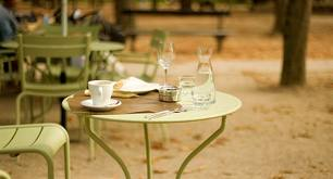 Kafić s dušom