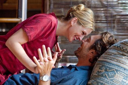 Vrline i ponašanje žene koje muškarci žele, vole i cijene
