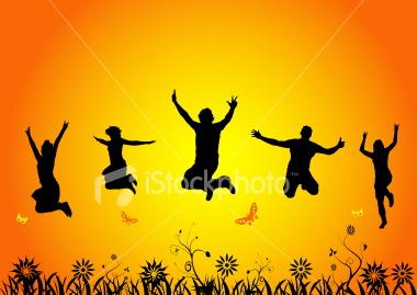 Dovoljan je samo jedan trenutak potpunog veselja (23. 12.)