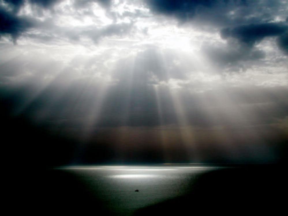 U ISTOJ PARALELI U KOJOJ SAM JA (osjećam nebesku moć)