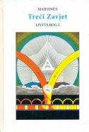 2. Livets Bog (Knjiga života)