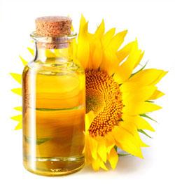 Kako izbaciti otrove iz organizma uz pomoć žlice ulja