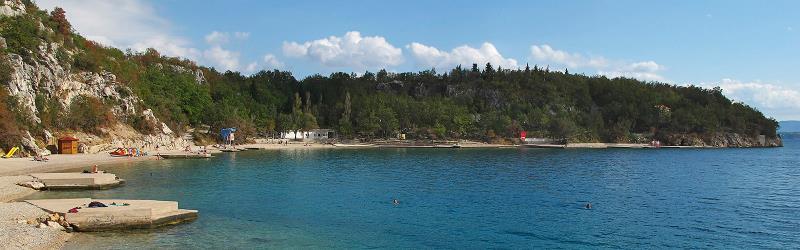 Aqua Anima - ljetni odmor za dušu i tijelo