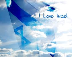 Izraelske morske dubine - predivno!