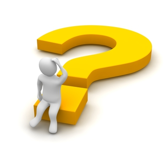 Pitanja za: mgracan, jaky
