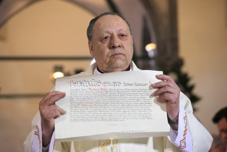 Najstravičnija svjedočanstva: Svećenici, psihijatri i opsjednuti otvoreno o egzorcizmu