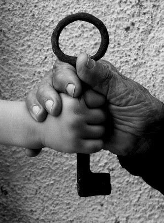 Ključ u našim rukama..(morning report)
