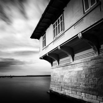 Fotografije by Sandra Štimac
