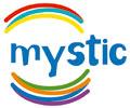 Nagradne ulaznice za MYSTIC dobivaju...