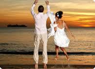 ŠTO MI GOVORI MOJ SAN? - Svadba, vjenčanica i sivi cvijet i jedan novi san