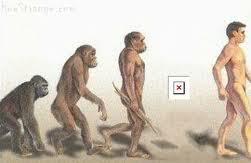 Zabranjena povijest ljudske vrste