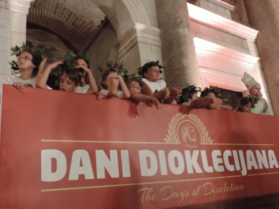 ...Da'ni Dioklecijana...