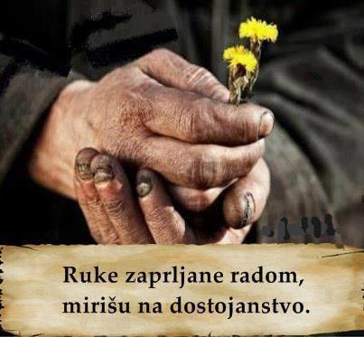 BEKUĆNICI  - 10. listopada Dan beskućnika