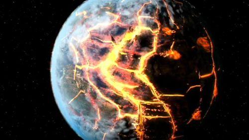 ZNANSTVENICI ZBUNJENI: Nešto čudno se ovih dana događa sa Zemljom