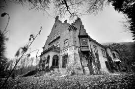 Najveći misteriji - Ukleta kuća iznad Lovrana