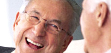 REZULTAT ISTRAŽIVANJA - Da li se rado smiješ ili si neprestano zabrinut? (14. studenog)
