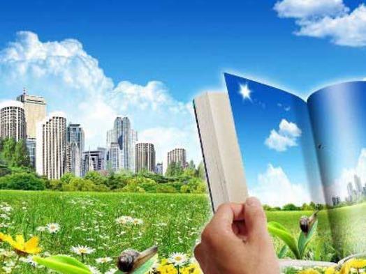 Ekološka svijest - Prirodno i neprirodno