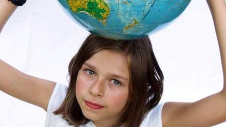 Meditacije za osobno i planetarno iscjeljenje