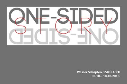 Izložba / Exhibition: Wasser Schöpfen / ZAGRABITI