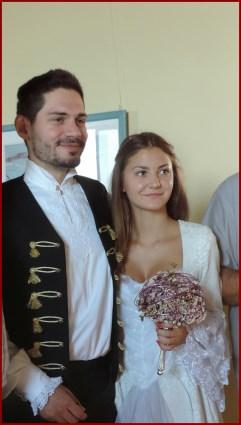 ....Kaštelanski Romeo i Julija...