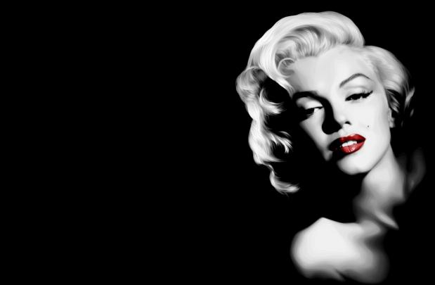 VIDEO: Evo tko je sve od slavnih glumaca i pjevača prodao dušu vragu