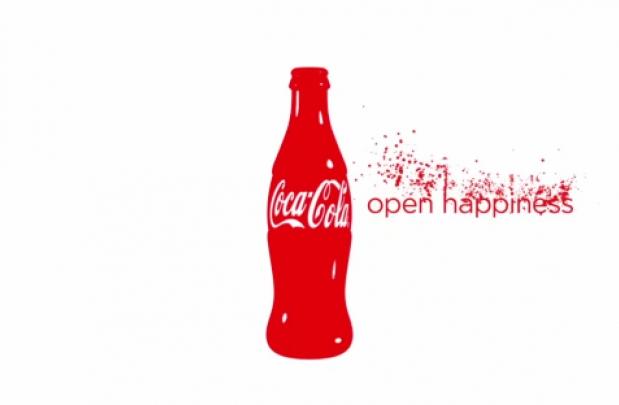 Što se događa u našem tijelu kada popijemo Coca-Colu: Kiselina iz ovog napitk