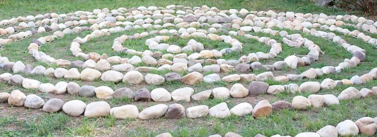 RIJEKA - Posjet Damanhurskoj spirali svaki tjedan