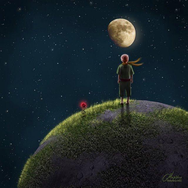 ....kada svega nestane, ostaje....