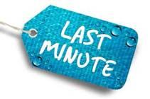 Last minute ponuda za Wellness Menadžera