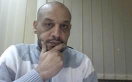 HAMED BANGOURA pokrenuo je peticiju na Facebooku - izbori na kojima se sadašnji političari ne bi smjeli kandidirati