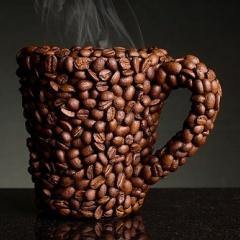 Uredničko: Dan po dan - sanjam kavu