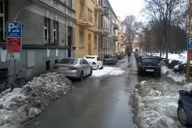 Uredničko: Dan po dan - Prljavi snijeg...