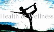 Spa Wellness Akademija  - upisi u tijeku
