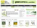 Ekomrez.org - Akcija za školu Ostrog; GMO na vratima, Med u evoluciji čovjeka, Energetsko certificiranje...