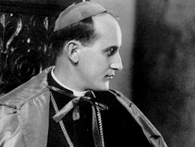 Kardinal Stepinac: 'Što je najveće dobro za pojedinca i za narod?'