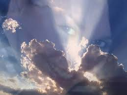 Božja nepredvidivost