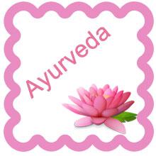 AYURVEDA - Trikatu - Ayurvedska mješavina tri začina